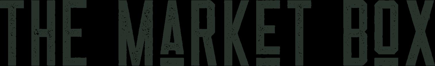 the-market-box-logo