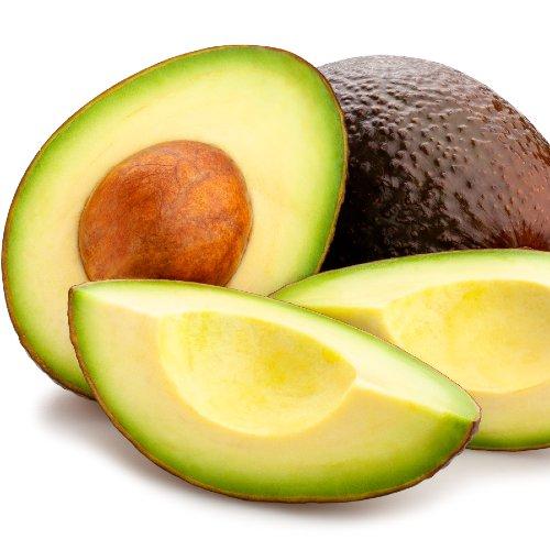 iStock avocado2
