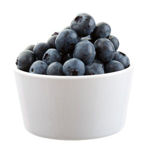 iStock blueberry2