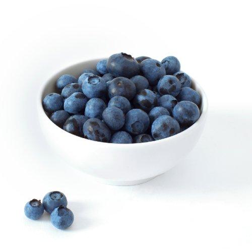 iStock jumbo blueberries2